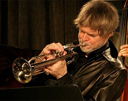 Music | Tom Harrell
