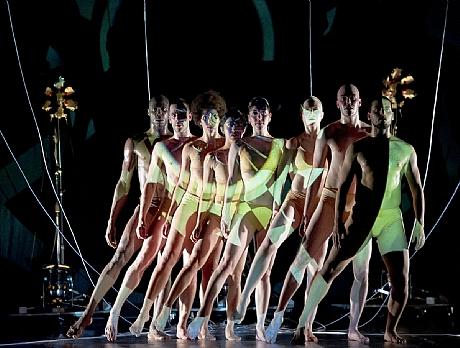 Blanca Li Dance Company02