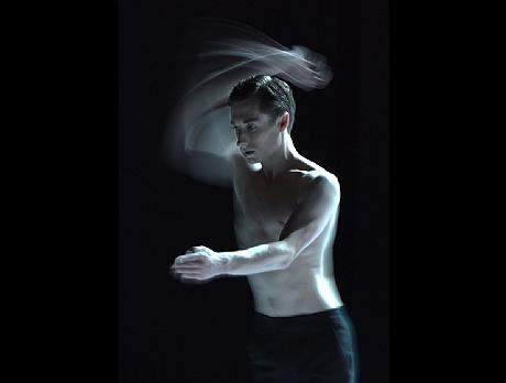 Gauthier Dance03