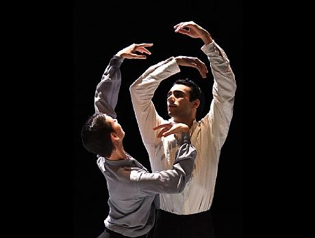 Gauthier Dance04