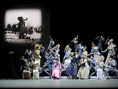 Zurich Ballet01