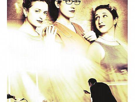 תזמורת המהפכה והאחיות לוז