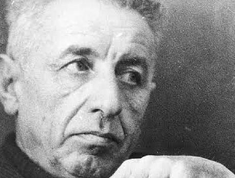 נתן אלתרמן - סולני האופרה בצוותא
