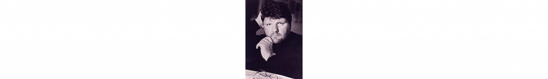 DmitryYablonsky