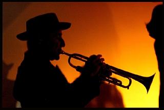 ג'אז במשכן