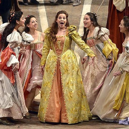 תמיכה ב'מיתר אופרה סטודיו'