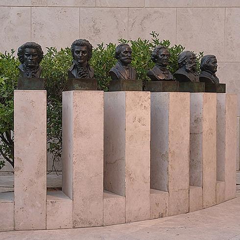 מועצת האופרה