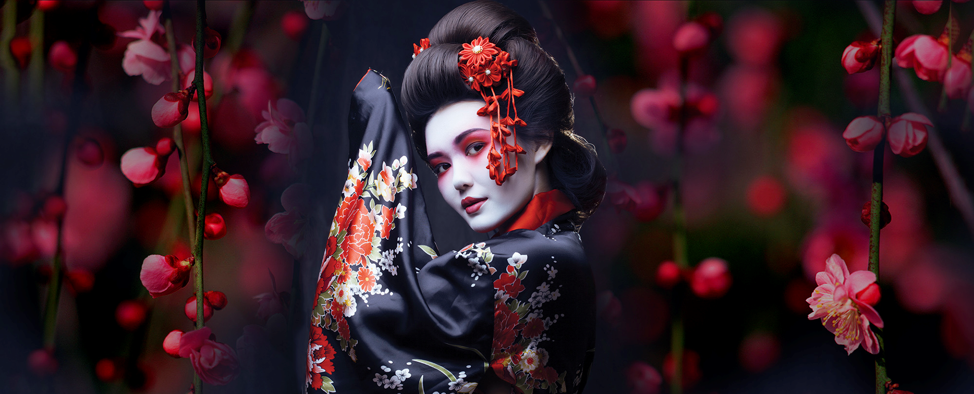 Madama Butterfly at the Israeli Opera
