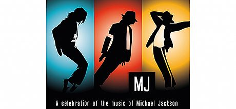 A tribute to Michael Jackson - a dance performance