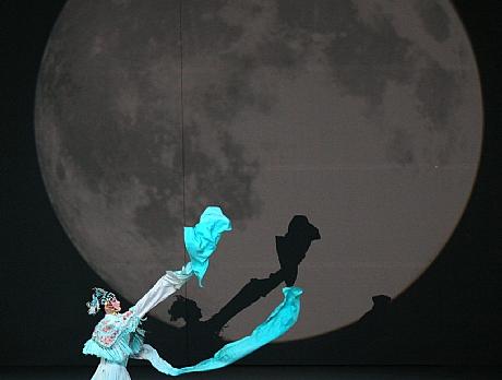moon opera 04