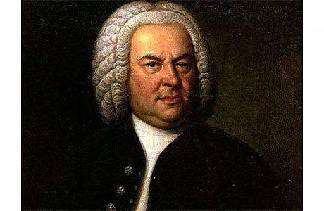 Bach - Bernstein
