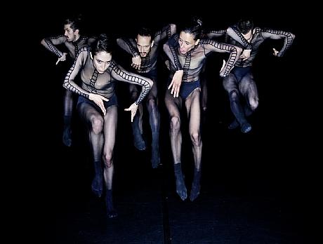 Dresden-Frankfurt Dance Company02