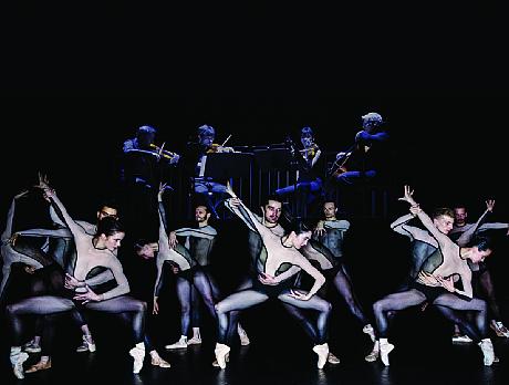 Dresden-Frankfurt Dance Company05