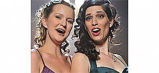 Saturday Mornings Opera Highlights