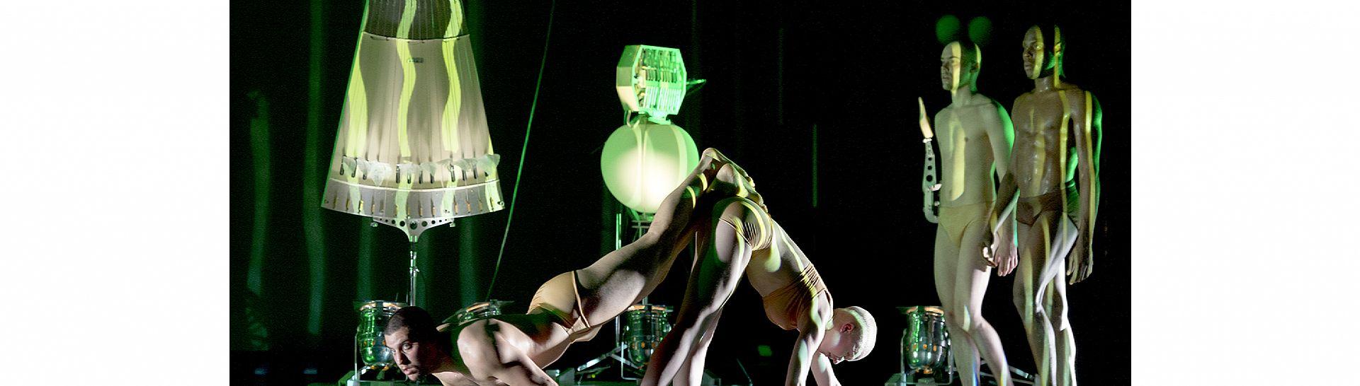 Blanca Li Dance Company04