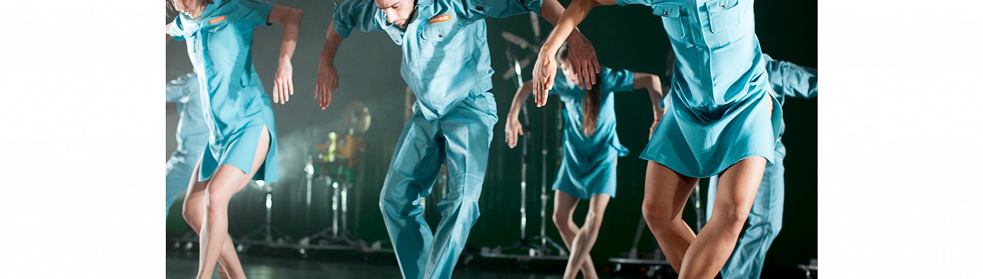 Blanca Li Dance Company05