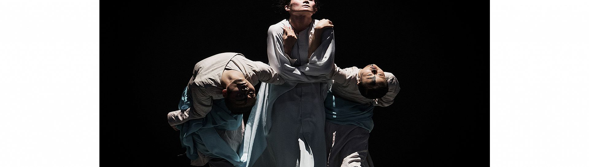 אופרת ירח 03