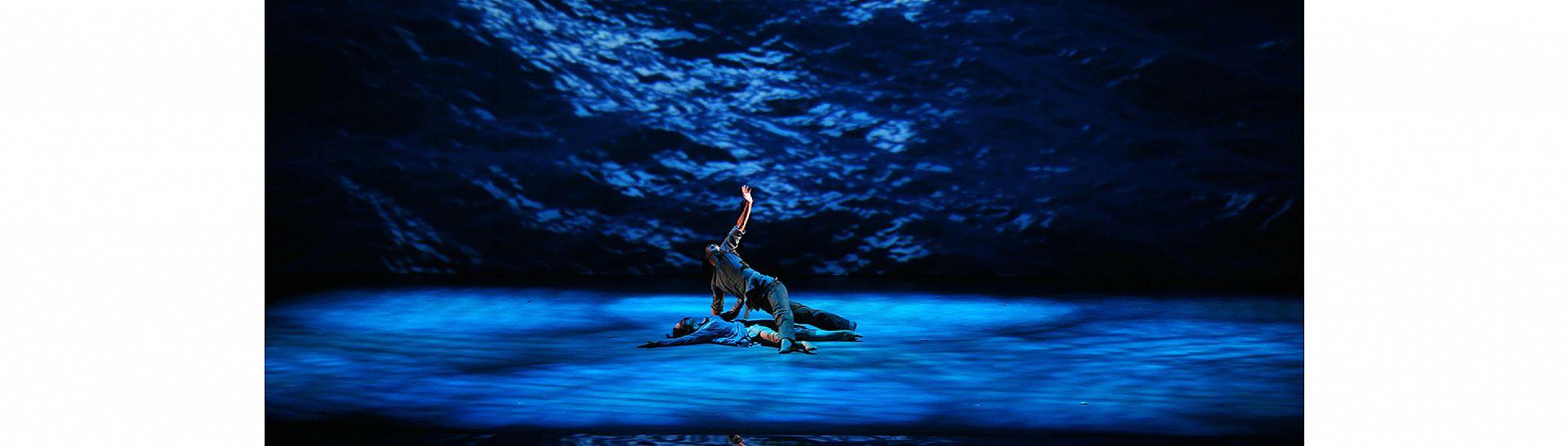אופרת ירח 05