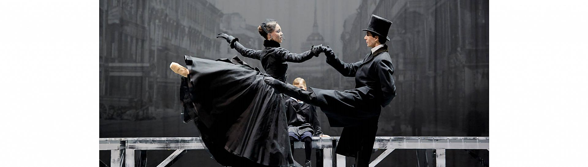 Zurich Ballet02