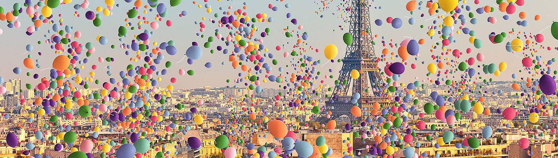 חידון האופרה בפריז