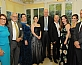 The annual Gala of Friends of Israel Opera UK