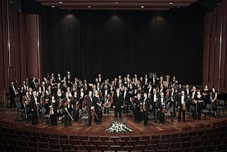 The Symphonic Series