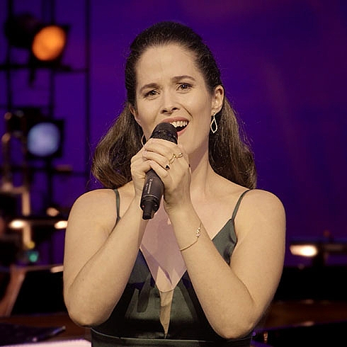 Israeli Music